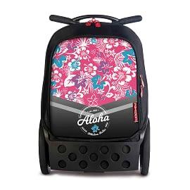 Plecak szkolny Aloha