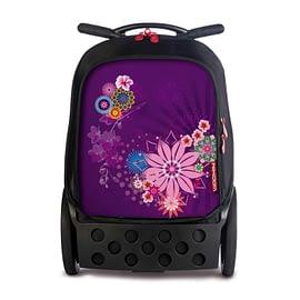 Plecak na kółkach Bloom XL